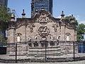 Fuente del Acueducto de Chapultepec 17.JPG