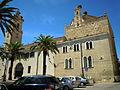 Fuento de Cantos Parish Church 22 09 12.JPG