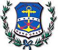 Fuerza Naval de Honduras.jpg