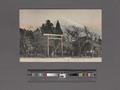 Fuji from Omiya (NYPL Hades-2360088-4043887).tiff