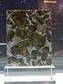 Fukang (meteorite).jpg