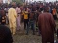 Fulani festival 7.jpg