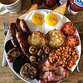 Full English with Hash Browns.jpg