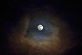 Full Moon with Corona.jpg