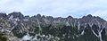 Fulpmes Stubaital - panoramio (12).jpg
