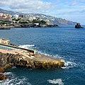 Funchal, Madeira - 2013-01-08 - 85878850.jpg