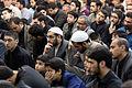 Funeral of Mohsen Haji Hasani Kargar by Tasnimnews 06.jpg