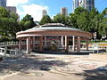 Fung Tak Park Overview1 201207.jpg