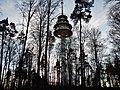 Funkturm Betzenberg (Telekomturm bei Waldenbuch-Dettenhausen) - panoramio.jpg