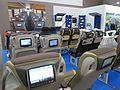 Funtoro onboard infotainment IAA 2016 (2) Travelarz.JPG
