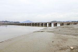 福清市's relation image