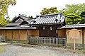 Fushimiinari-taisha, Matsu-no-shitaya.jpg