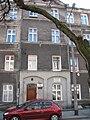 Günter Grass house Danzig.JPG