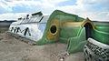 G2 Global model Earthship Taos N.M..JPG