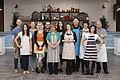 GABO 15 Bakers.jpg