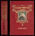 GASK(1910) Folk tales from many lands (15628997790).jpg