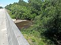 GA US 221 Withlacoochee River north01.jpg