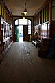GCR Loughborough Booking Hall (9054230173).jpg