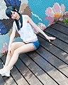 GC as Hina Amano at PF32 20200704f.jpg