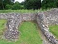 GOC Berkhamsted & Frithsden 124 Berkhamsted Castle (28382602260).jpg