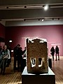 GOLD & GLORY exhibition at Kunstmuseum Basel 2020 (Ank Kumar) 09.jpg