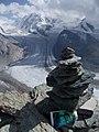 GORNERGRAT ZERMAT - panoramio.jpg