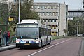GVU 4579 Utrecht Pythagoraslaan BG-FD-47.jpg