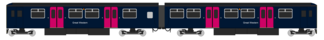 GWR Class 150-1.png