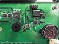 GW Instek GDS-2000A Oscilloscope Teardown - SAM 9533 (8872825648).jpg