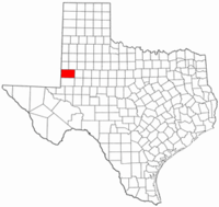 Gaines County Texas.png