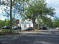Gainesville FL SFC downtown01.jpg