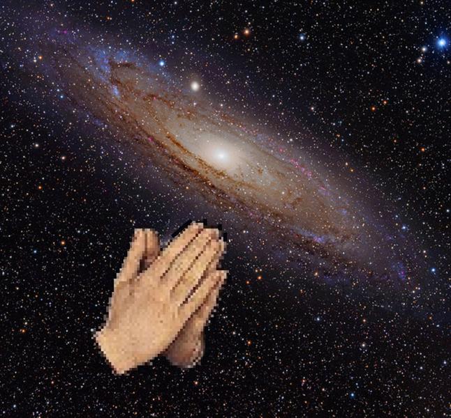Galaxy-hands1