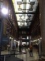 Galleria A.Sordi (sud) - panoramio.jpg