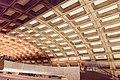 Gallery Place-Chinatown Station, Washington, DC (25109097965).jpg