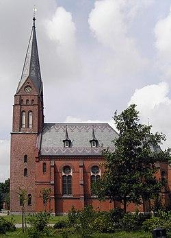 Galmsbüll Kirche1.JPG