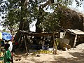 GambiaGeorgeTown012 (12249198793).jpg