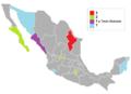 GanadorasNBMexicoInternacional.png