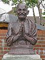 Gandhi (28769968455).jpg