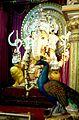 Ganpati Celebration Pune Preeti-Parashar 07.jpg