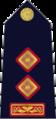 Garda Síochána-08-Chief Superintendent.png