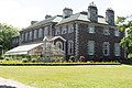 Garden Party at Government House, 2014 (14786608284).jpg