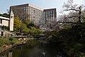 Garden and Hotel of Chinzan-sō 02 - Apr 6, 2019.jpg