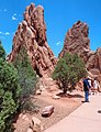 Garden of the Gods, Colorado 23.jpg