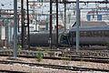 Gare-de-Brétigny-sur-Orge - 2013-07-13 A - IMG 8922.jpg