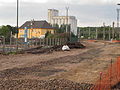 Gare-de-Corbeil-Essonnes - 2012-07-20 - IMG 3175.jpg