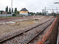 Gare-de-Corbeil-Essonnes - 2012-09-03 - IMG 3277.jpg