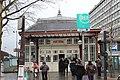 Gare RER Pont Royal Paris 6.jpg