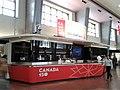 Gare centrale de Montreal - 031.jpg