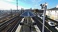 Gare de Créteil-Pompadour - 20131216 105925.jpg