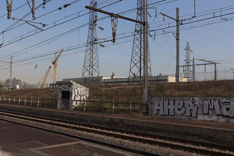 File:Gare de Grigny-Val-de-Seine - 2IMG 0097.jpg
